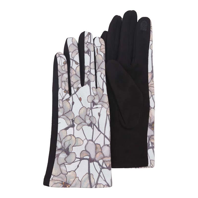 Gloves Tiffany Magnolia,G-M23